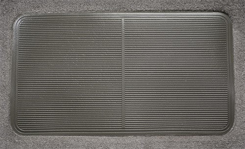 2002-2006 Cadillac Escalade 4 Door Flooring [Passenger Area]