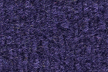 Cutpile Royal Purple
