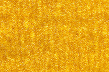 Cutpile Chrome Yellow