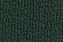 Nylon Dark Green