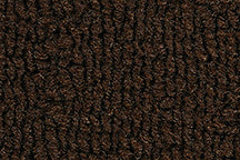 Nylon Brown