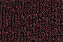Nylon Dark Maroon