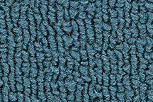 Nylon Light Blue
