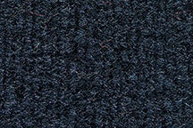 Cutpile Dark Blue