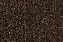 Cutpile Dark Briar Brown