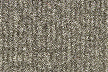 Cutpile Medium Sand / Gray Neutral