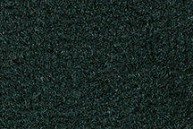 Cutpile Dark Green