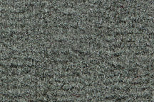 Cutpile Medium Gray