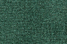 Cutpile Light Jade Green