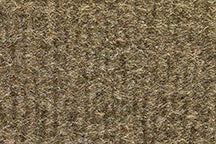 Cutpile Medium Beige