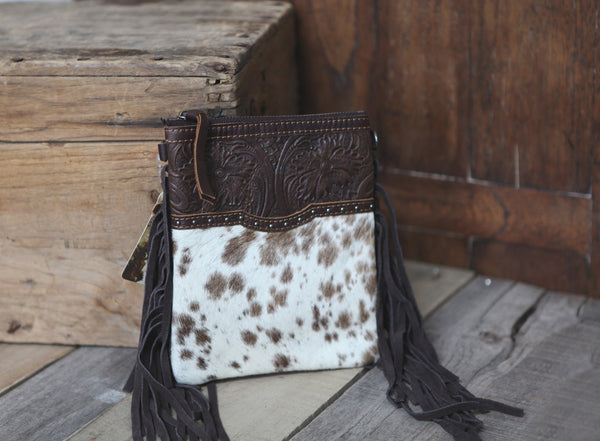Fur Cross Body - Oh Deer Boutique