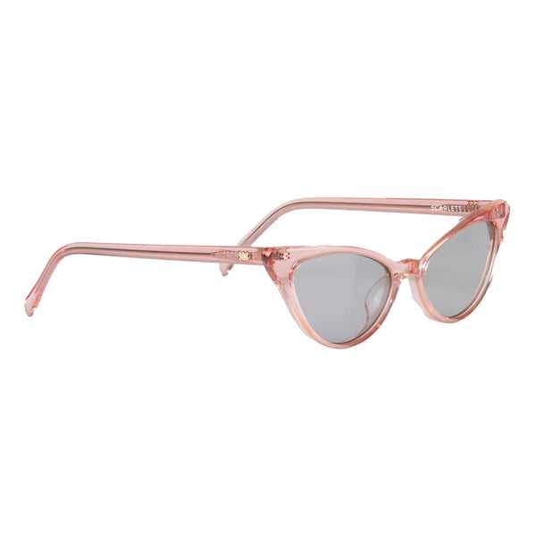 Scarlett - Pink Crystal (Polarised)