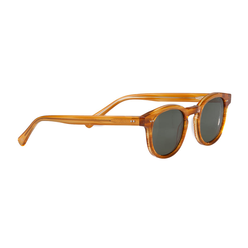 Melrose - Peach (Polarised)