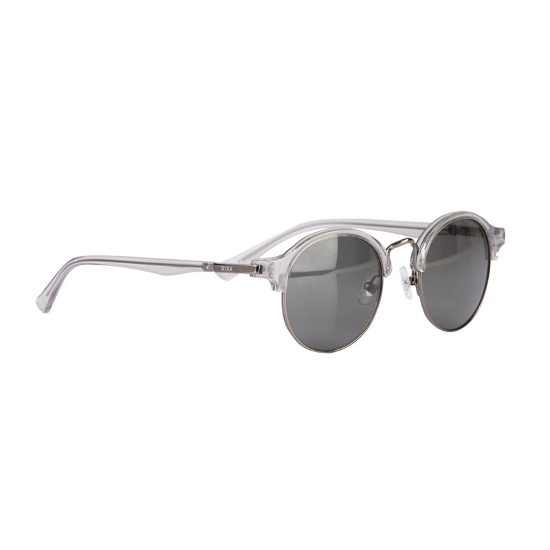 Apollo - Wolf Grey (Polarised) - RIXX Eyewear