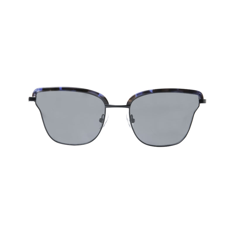 Aria - Midnight Blue (Polarised) - RIXX Eyewear