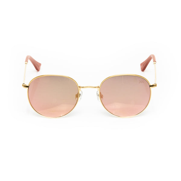 Drift - Pink (Sale) - RIXX Eyewear