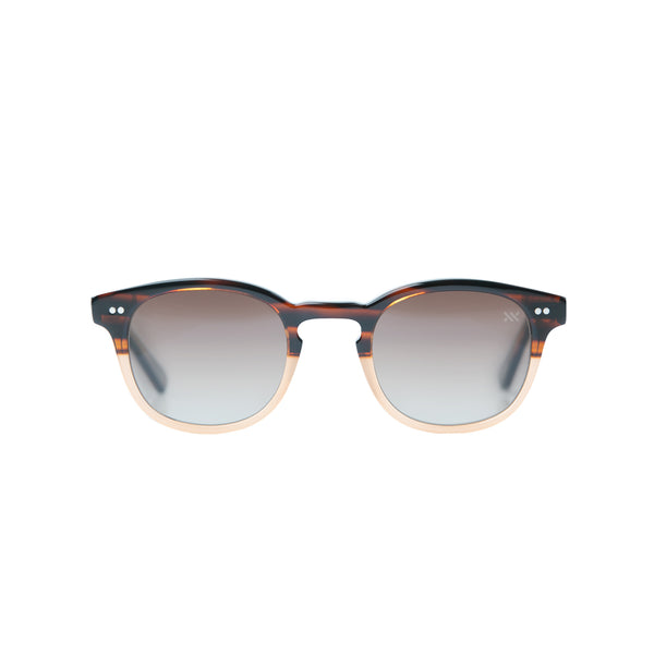 Melrose - Caramel (Polarised)