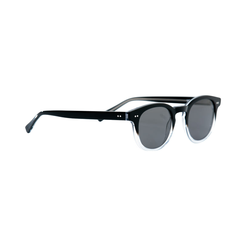 Melrose - Shadow (Polarised) - RIXX Eyewear