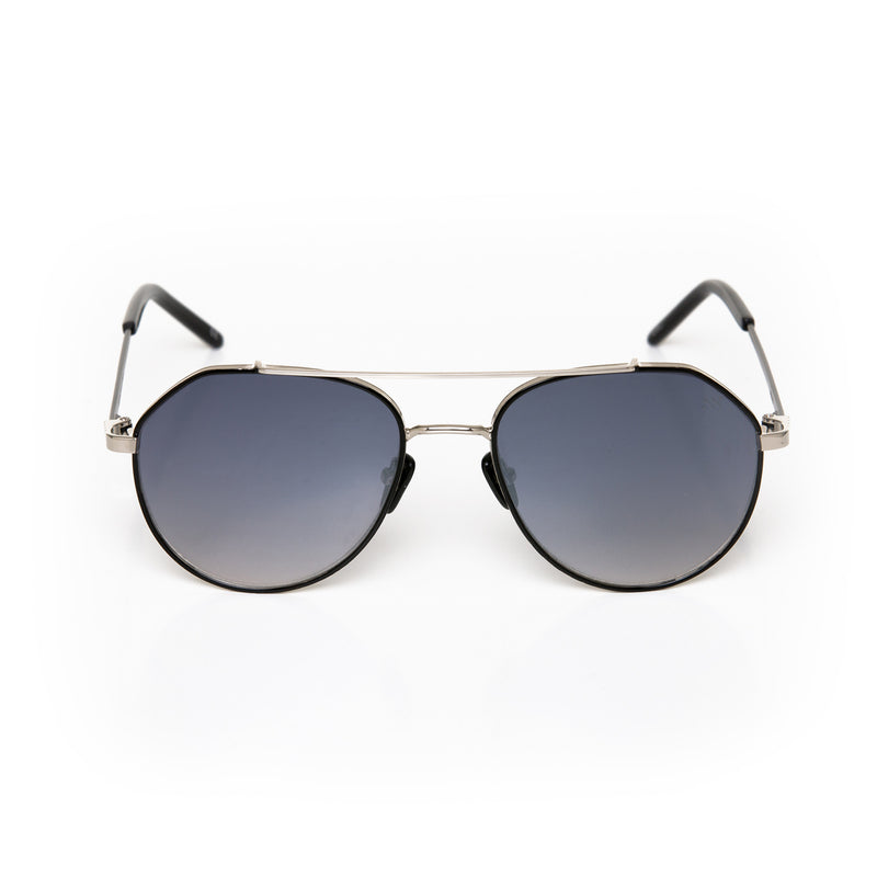 Mirage - Grey - RIXX Eyewear