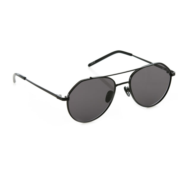 Mirage - Black - RIXX Eyewear