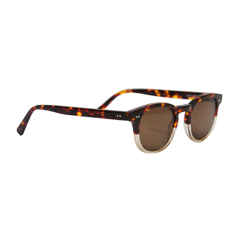 Melrose - Honey (Polarised) - RIXX Eyewear