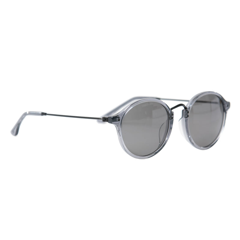 Orbit - Storm (Polarised) - RIXX Eyewear