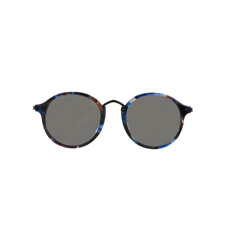 Orbit - Midnight Blue (Polarised) - RIXX Eyewear