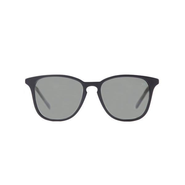Porter - Black (Polarised)