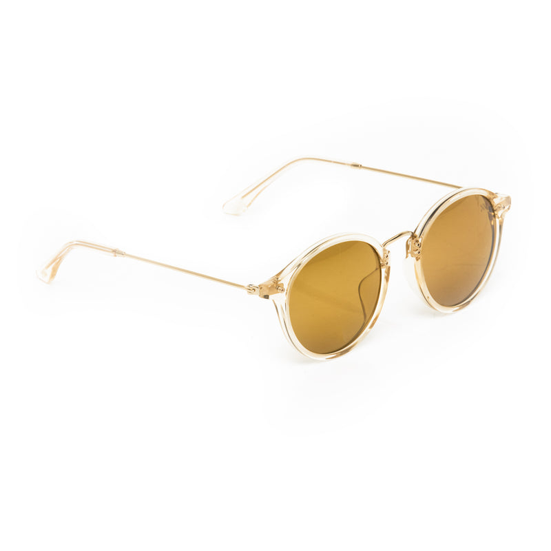 Orbit - Champagne Glaze (Mothers Day Sale) - RIXX Eyewear
