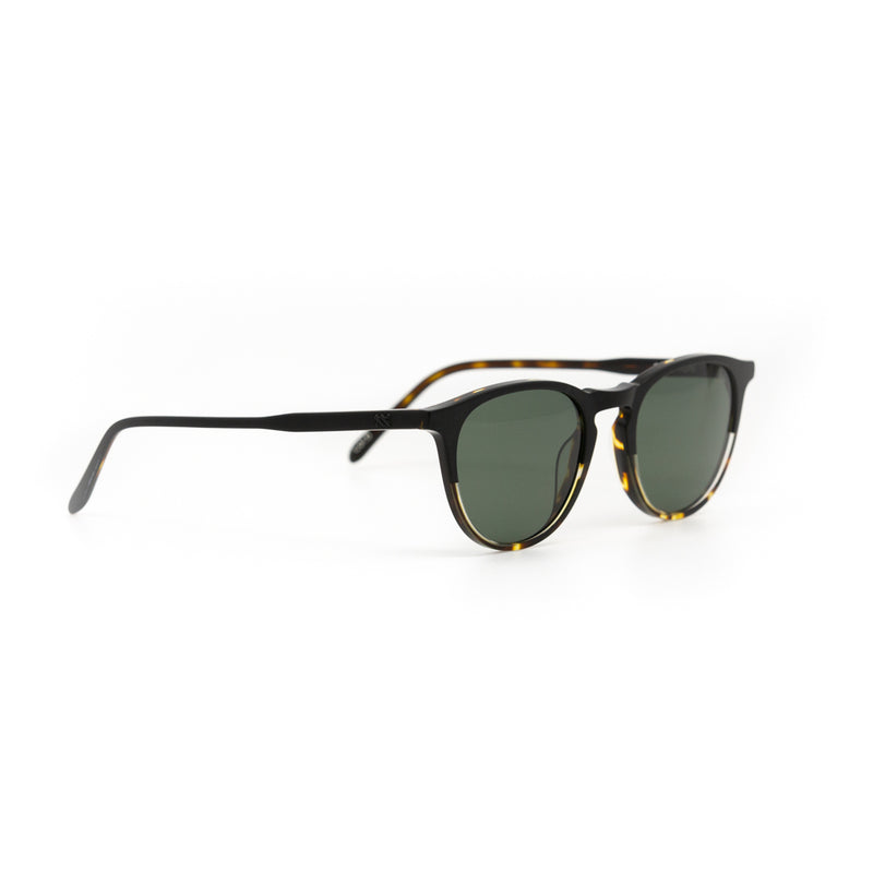 Clayton - Firestone (Polarised) - RIXX Eyewear