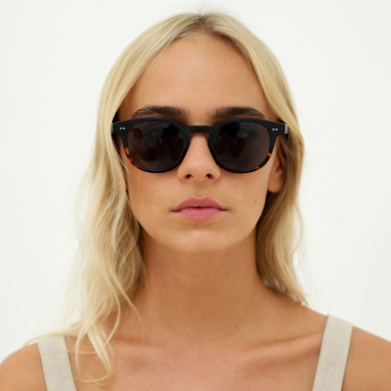 Melrose - Firestone (Polarised) - RIXX Eyewear