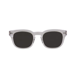Marlon - Crystal (Polarised) - RIXX Eyewear