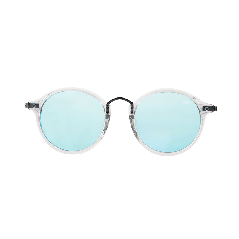 Orbit - Azure - RIXX Eyewear