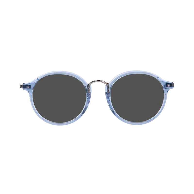 Orbit - Blue Sky (Polarised) - RIXX Eyewear