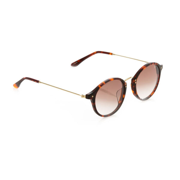 Orbit - Rose - RIXX Eyewear