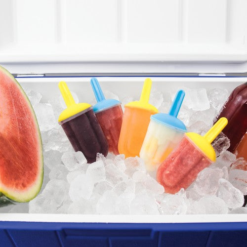Fun, frozen treats have never been so easy