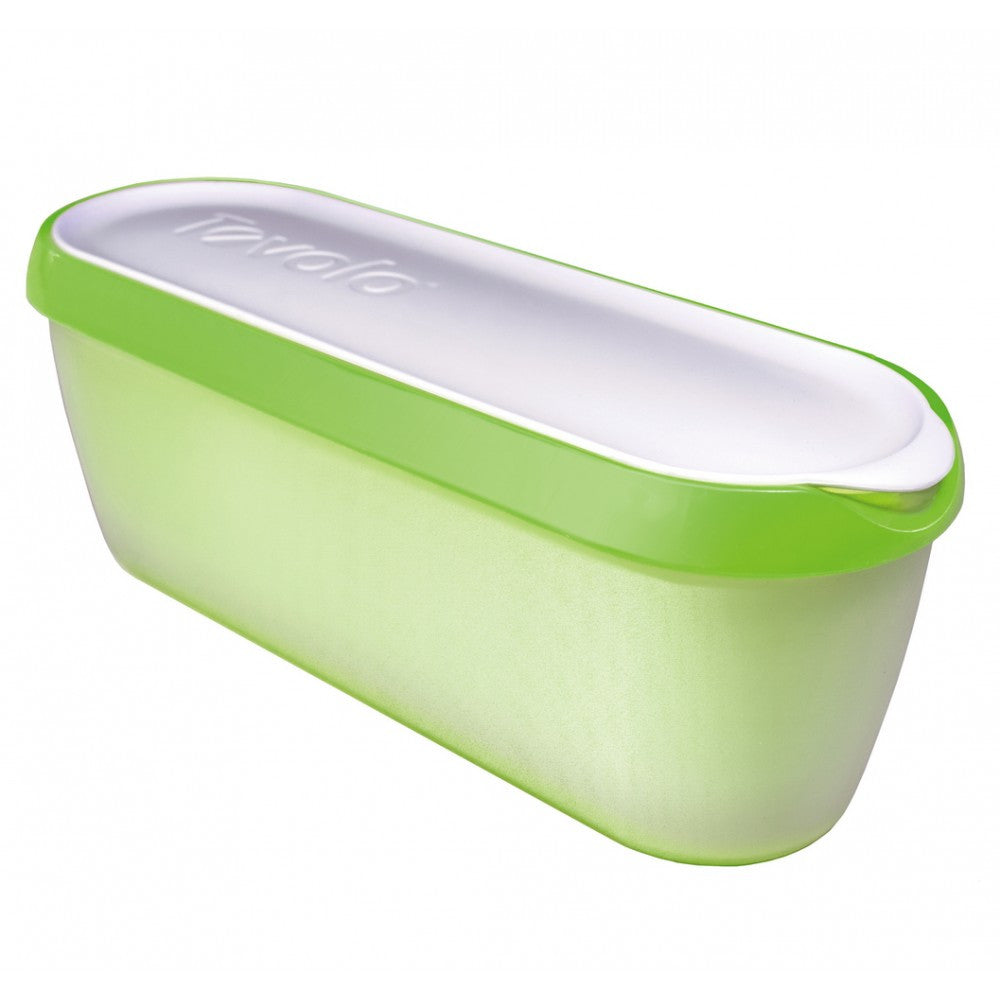 Glide A Scoop Ice Cream Tub - KitchenarySg - 1