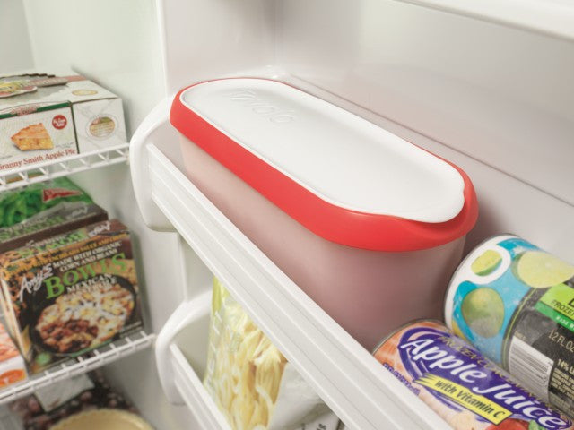 Glide A Scoop Ice Cream Tub - KitchenarySg - 4