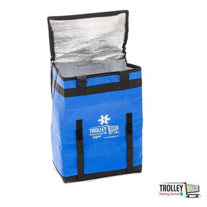 Trolley Bags Orginal Cool Bag - KitchenarySg - 1