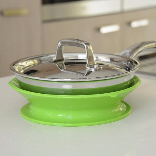 Staybowlizer Green - KitchenarySg - 7