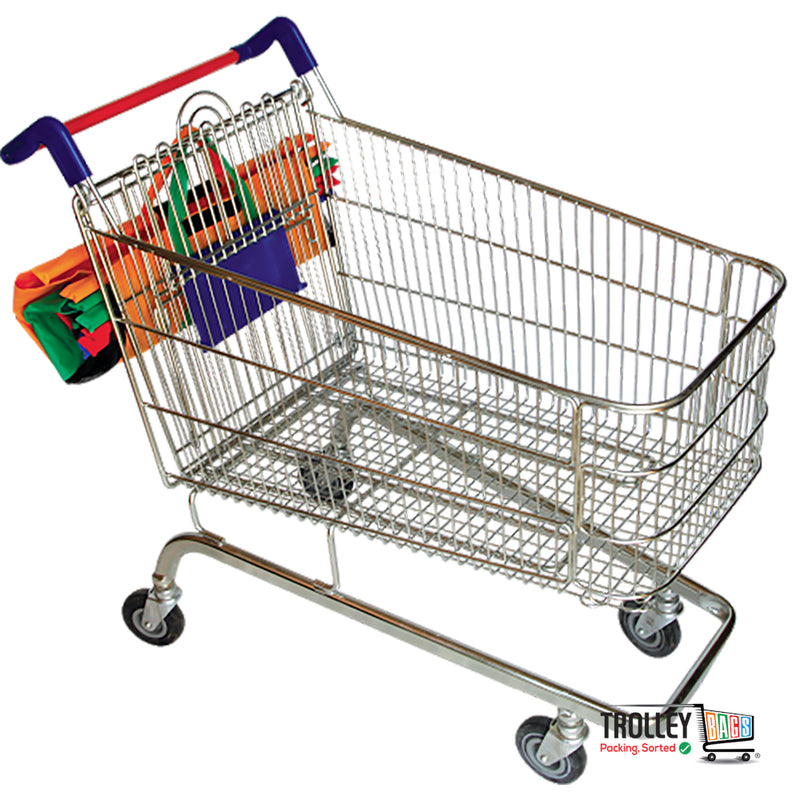 Trolley Bags Orginal - KitchenarySg - 9