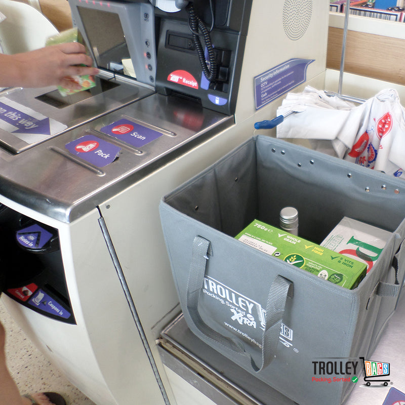 Trolley Bags Xtra - KitchenarySg - 11
