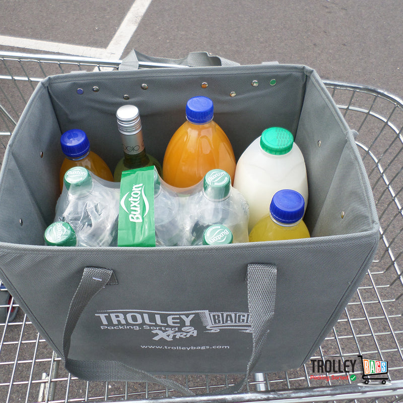 Trolley Bags Xtra - KitchenarySg - 12
