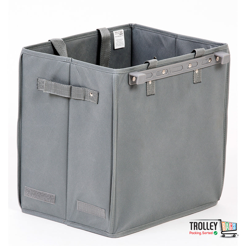Trolley Bags Xtra - KitchenarySg - 5