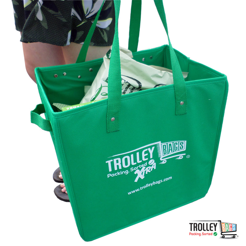 Trolley Bags Xtra - KitchenarySg - 10