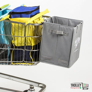 Trolley Bags Xtra - KitchenarySg - 16