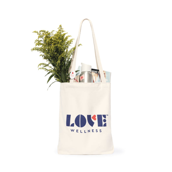 Special Offer Tote Bag