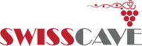 Swisscave logo final