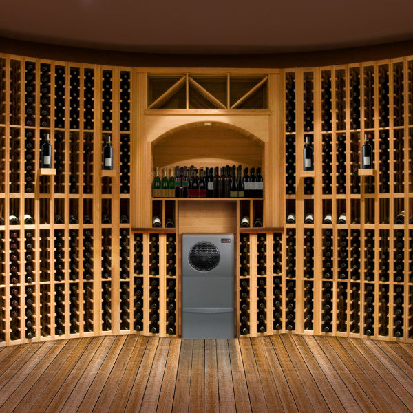 Fondis - Wine Master IN50 Plus Conditioning Unit