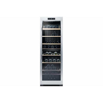 Fisher and Paykel - 144 Bottle Dual Zone Wine Cabinet RF356RDWX1